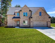 3932 Braddock Road, High Point image