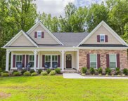 8237 Fedora Drive, Chesterfield image