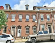 173 36th Street, Lawrenceville image