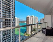 495 Brickell Ave Unit #2810, Miami image