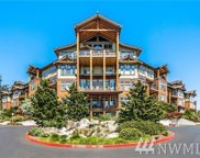 11801 Harbour Pointe Blvd Unit 214, Mukilteo image