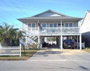 401 36th Ave. N, North Myrtle Beach image