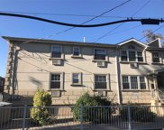 173-11 110th Ave, Jamaica image