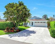 640 94th Ave N, Naples image