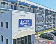 711 S Lumina Avenue Unit #411, Wrightsville Beach image