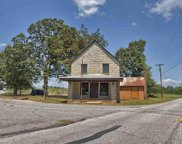 1735 Hester Store Road, Easley image