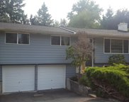 4604 238th Place SW, Mountlake Terrace image