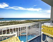 8577 Gulf Blvd Unit #203, Navarre Beach image