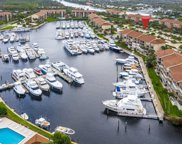 2501 Marina Isle Way Unit #503, Jupiter image