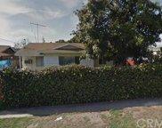 5035     Lante Street, Baldwin Park image