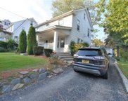 261 Odell  Avenue, Yonkers image