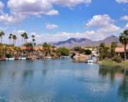 10080 E Mountainview Lake Drive Unit #264, Scottsdale image