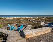 2277 SEMINOLE RD Unit B, Atlantic Beach image