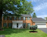 1 Owens Ct  Court, Sterling image