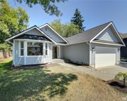 10221 50th Place W, Mukilteo image