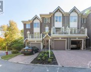 102 Waterford Drive, Nepean image