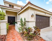 472 Silver Palm Way, Weston image