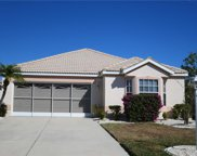 10298 Windsong Road, Punta Gorda image