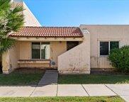 5740 N 43rd Lane, Glendale image