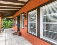 3212 Alton Road, West Palm Beach image