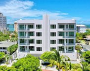 609 Golden Gate Point Unit 402, Sarasota image