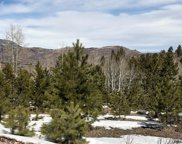 TBD L95 Tallahassee Trail, Canon City image