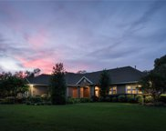 32631 Timber Hill Drive, Dade City image