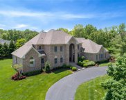 1109 Wheaton Hill, Town and Country image