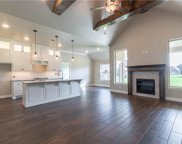 12708 Pinewoood Lane, Oklahoma City image
