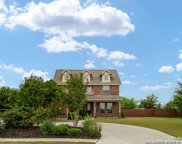 7024 Hallie Heights, Schertz image
