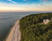 1600 Hyatt  Road, Southold image