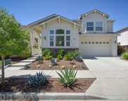 8247 Trione Circle, Windsor image