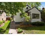 3109 44th Avenue S, Minneapolis image