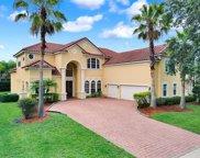 2731 Northampton Avenue, Orlando image