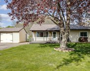 8215 Hyde Avenue S, Cottage Grove image