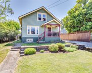 337 NW 86th St, Seattle image