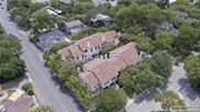 208 Grandview Pl Unit 6, San Antonio image