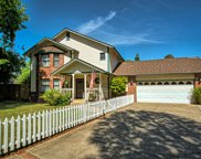 1236 Norman Dr, Redding image