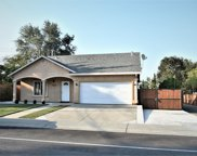 7533  Sycamore Drive, Citrus Heights image