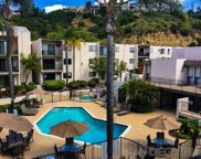 6780 Friars Rd Unit #313, Mission Valley image