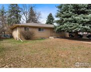 2305 Purdue Rd, Fort Collins image