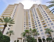 1200 Gulf Boulevard Unit 1006, Clearwater image