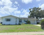 2301 Nash Street, Clearwater image