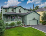 20428 New England Drive, Eagle River image