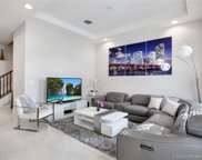 5175 Nw 85th Ave Unit #5175, Doral image