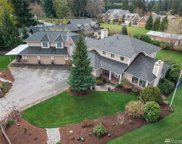16613 162nd Ave NE, Woodinville image
