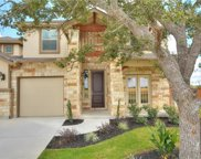 221 Hedgerow Ln, Liberty Hill image