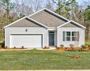 72 Captiva Cove Loop, Pawleys Island image