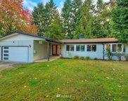 3345 N Visscher Street, Tacoma image