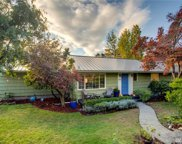 7353 39th Ave SW, Seattle image
